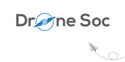 Drone soc