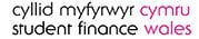 Student Finance Wales
