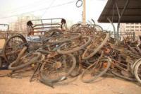 bikeshed