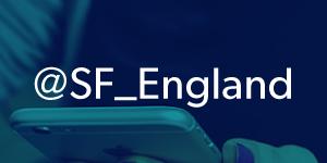 @SF_England