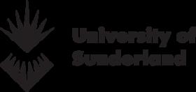 UoSunderland Logo