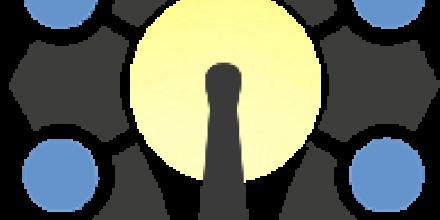 Solent Sparks - Entrepreneur Society