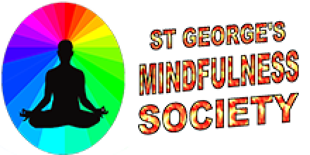 Mindfulness Society