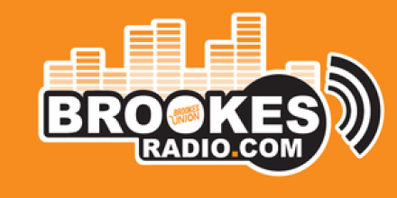 Radio Society
