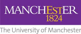 Manchester logo