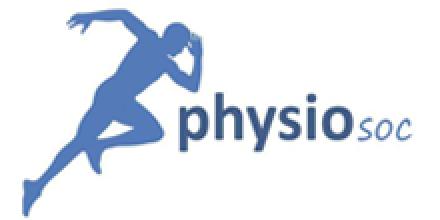 Physio Society