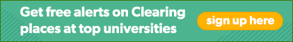 get free alerts on clearing places