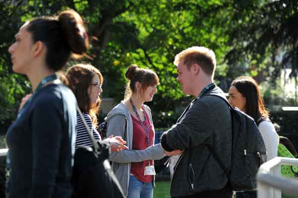 Article: Myths busted; what definitely DOESN'T happen to your UCAS application
