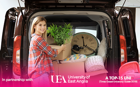 mobile header image student moving out