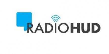 Radio Hud