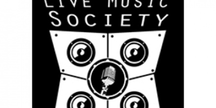 Live Music Society