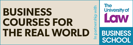 Business courses for the real world the university of law business school