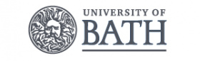 University of Bath