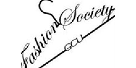 Fashion Society