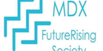 FutureRising Middlesex Society