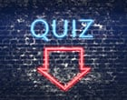 What type of reviser are you? Take the quiz!