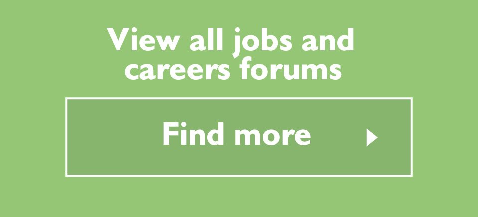 find all of our careers forums