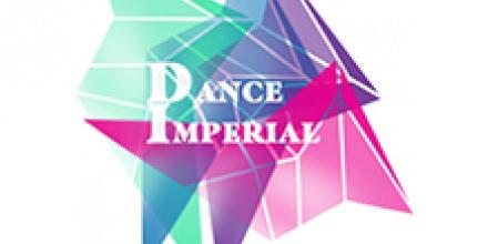 Dance soc