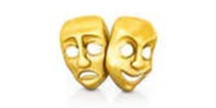 Theatre Society