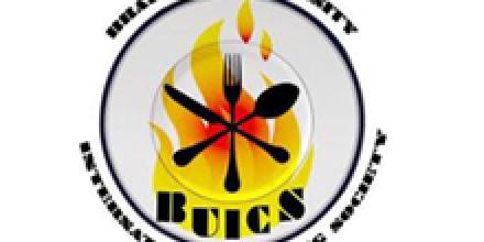 International cooking society