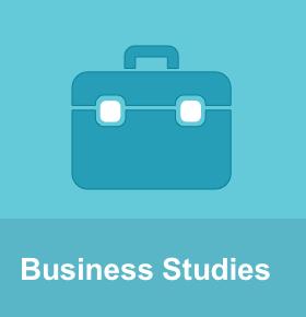 business studies graphic