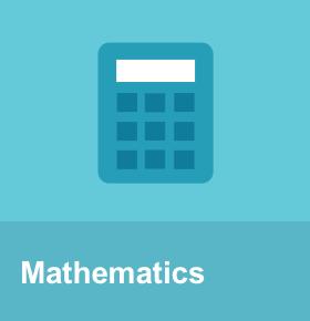 maths graphic