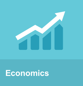economics graphic