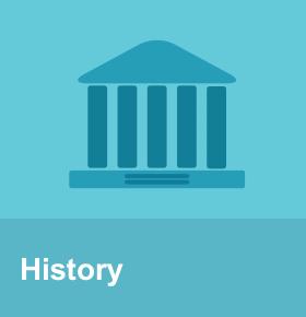 history graphic