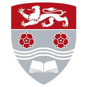 Lancaster University