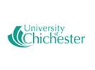 University of Chichester