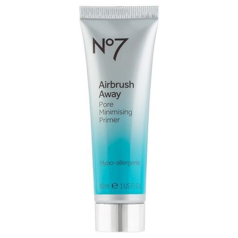 No7 Airbrush Away Pore Minimising Primer
