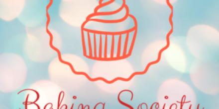 Baking Society at Liverpool Hope University