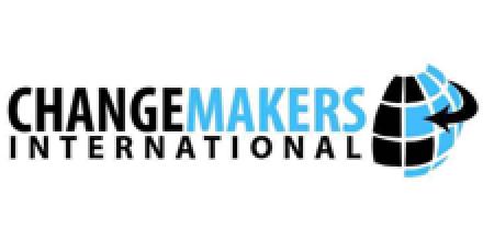 Changemakers International Society