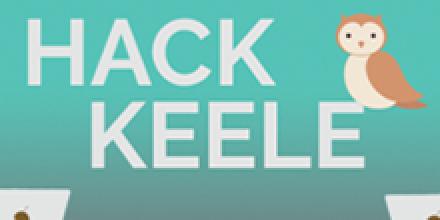 Hack Keele