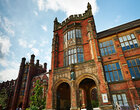 Newcastle University guide