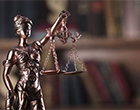 Visit the TSR law hub