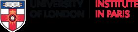 ULIP Logo