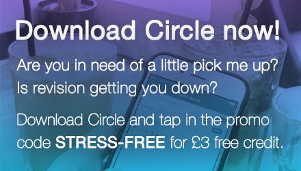 Download Circle
