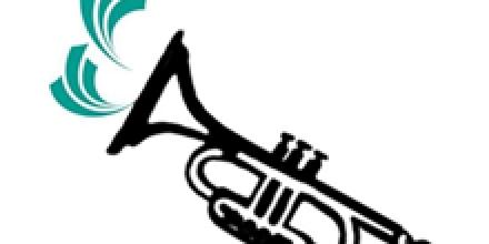Trumpet Society