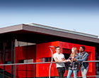 Check out the University of Lincoln university guide