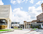 Check out the University of Huddersfield university guide