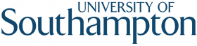 Uni of Southampton logo