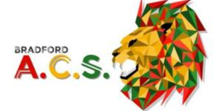 African Caribbean Society logo