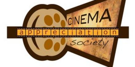 Cinema Appreciation