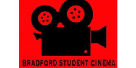 Bradford Student Cinema