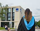 Eight things you should get from a good business degree