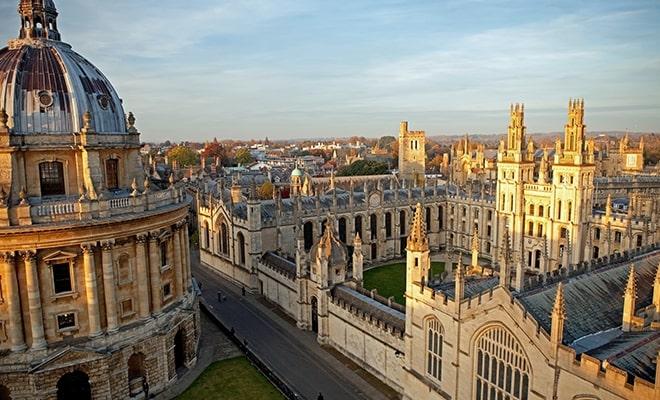University 13