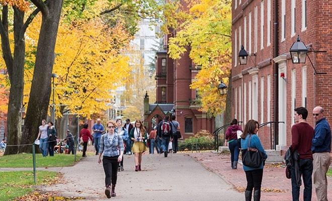 University 9