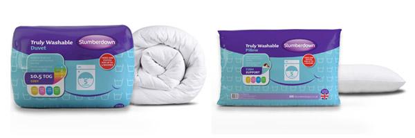 Pillows Quilts