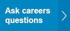Ask careers questions